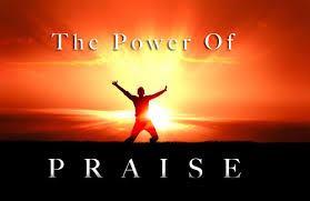 Summer of Praise
